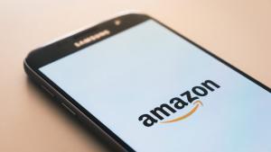 Amazon Prime Day 2021: ¿Cuándo es el Amazon Prime Day 2021?
