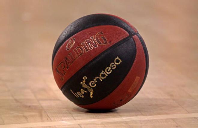 Mercado ACB y Contenders NBA