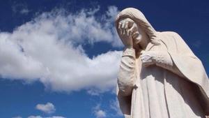 Los mejores memes del Brasil-Alemania