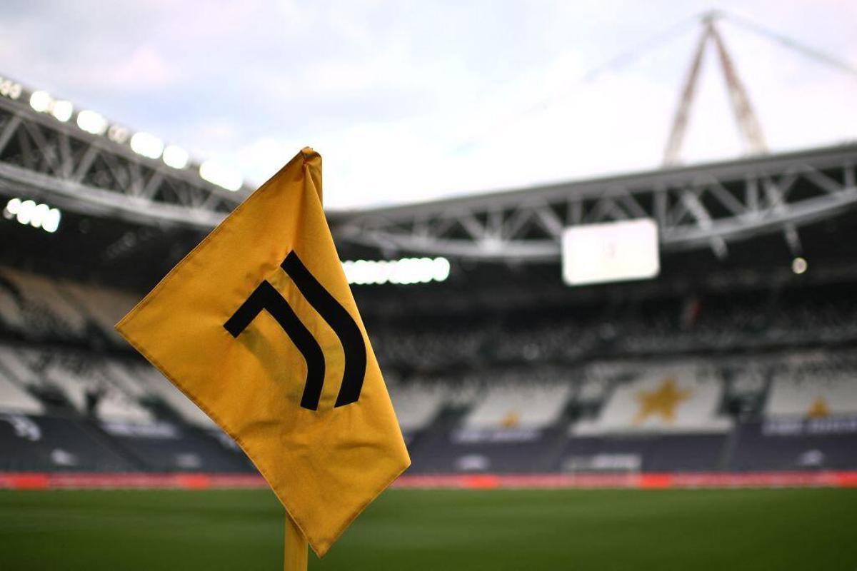 Pronósticos Serie A: Ganar o ganar para la Juventus ante el Milán