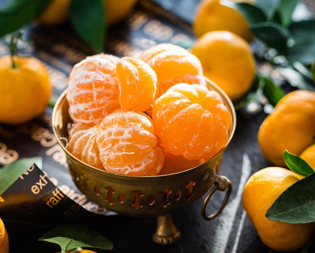Las mandarinas y las naranjas del Mercadona, de origen nacional