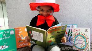 La magia crea niños más creativos