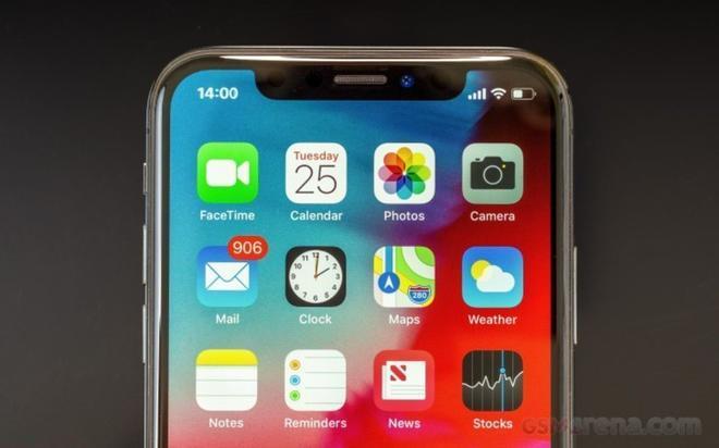 ¿Cómo serán los iPhone del futuro?