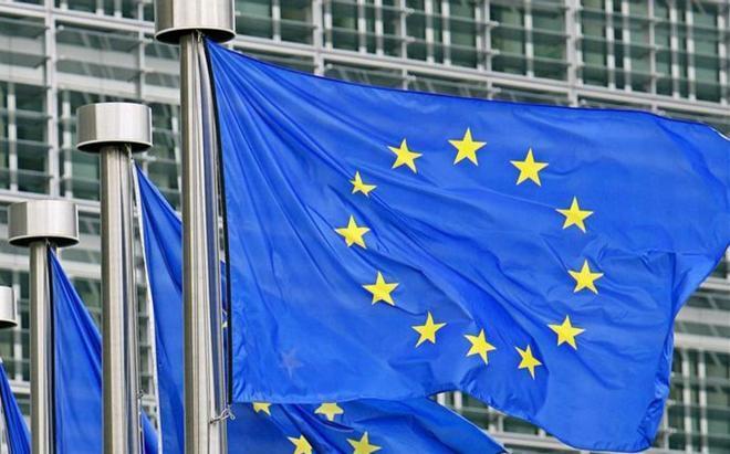 La Comisión Europea ha investigado a los clubs españoles
