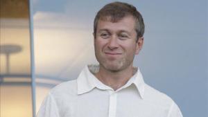Abramovich contrató en dos ocasiones a Mourinho y en ambas lo destituyó con la temporada comenzada