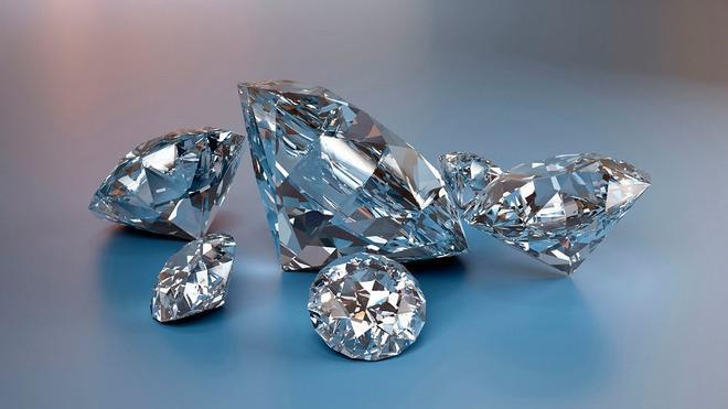 Pandora apuesta por los diamantes fabricados en laboratorio