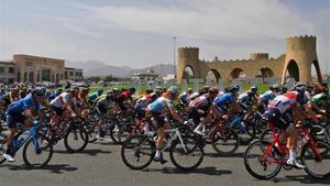 Menos dopaje en el mundo del ciclismo en este 2020