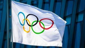 Los Juegos Olímpicos de Tokyo en 2021 se jugarán con o sin coronavirus