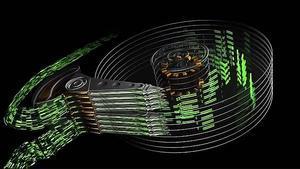 Así serán los discos duros de 100TB de Seagate, tecnología que llegaría en 2030
