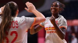 El campeonato del mundo de balonmano femenino lanza su campaña de voluntariado