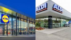 Aldi y Lidl venden ya test rápidos de antígenos