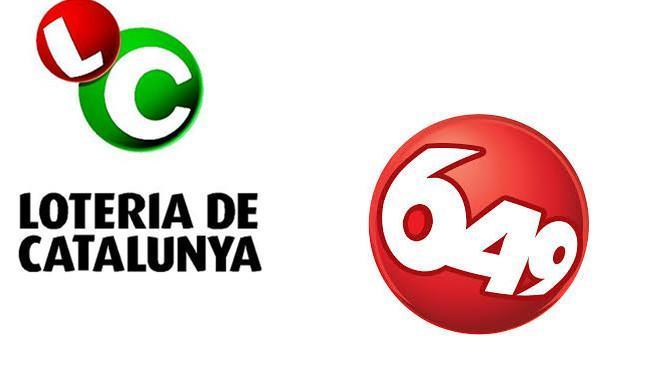 Sorteo Lotto 6/49: resultados del 15 de mayo de 2021, sábado