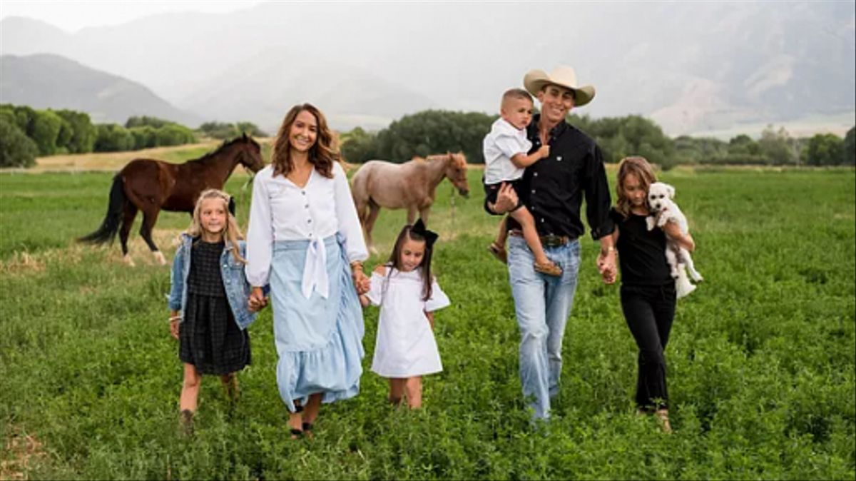 Y Carroll sigue en su 'rancho'