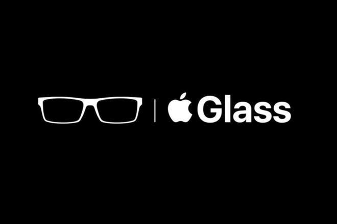 Una patente detalla cómo se controlarían las Apple Glasses