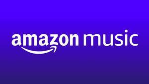 Los podcasts llegan a Amazon Music y sin coste adicional