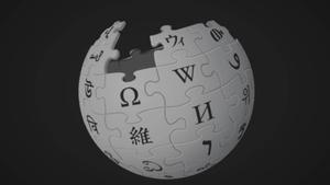 Wikipedia cierra temporalmente como protesta por la votación en la UE