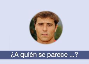 Daniel Aranzubia, portero del Deportivo de la Coruña