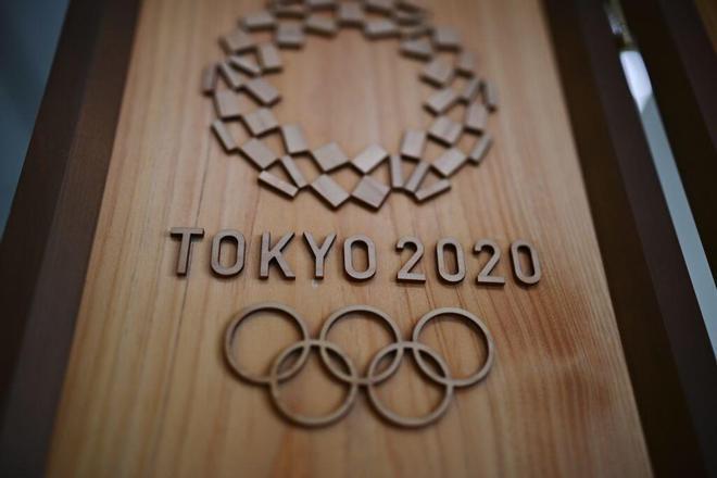 Juegos Olímpicos: ¿Por qué no participan Rusia y Corea del Norte?