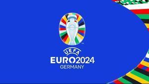 Fráncfort acogerá el sorteo de la Eurocopa 2024