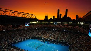 Open Australia