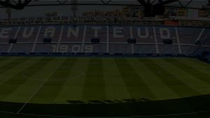 Estadio Levante Minuto