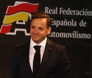 Manuel Aviñó