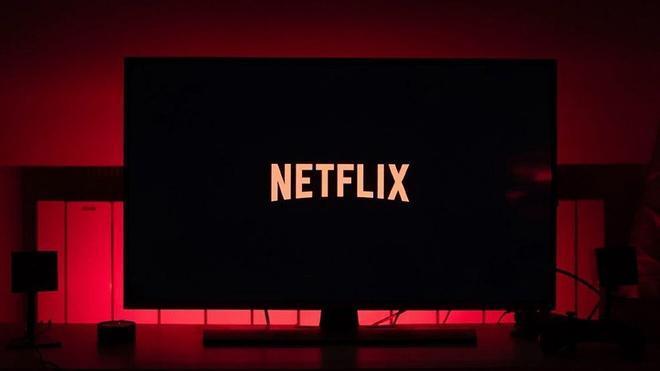 Netflix incluirá juegos móviles para suscriptores
