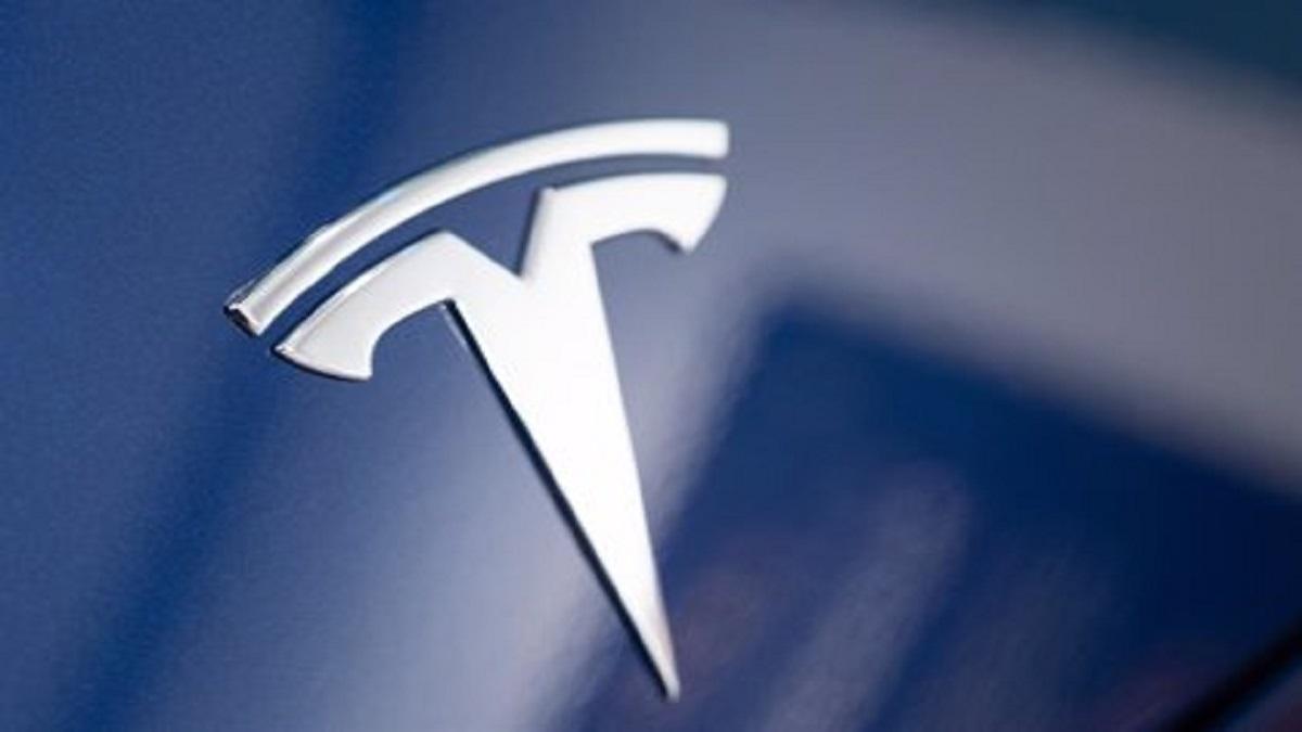 Elon Musk dice que la sede de la compañía se trasladará a Texas