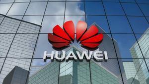 Reino Unido prohibirá tecnología 5G de Huawei en septiembre de 2021