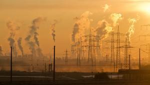 La contaminación causa millones de muertes cada año