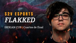 TOP Performers: Clinic de Flakked con Senna