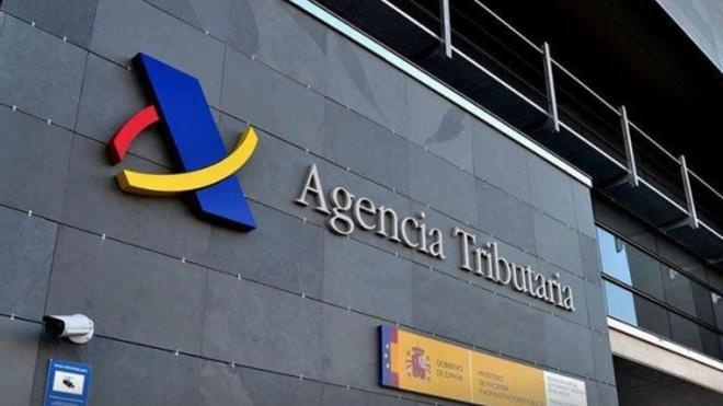 Hacienda acepta que los interinos que lleven 10 años en el puesto consigan plaza de forma directa