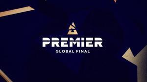 BLAST Premier Global Finals 2021