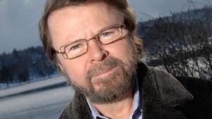 Bjorn Ulvaeus de Abba lanza una campaña contra las regalías musicales