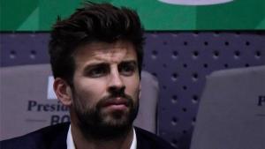 Tennium arrebata a Piqué la organización del Open de Barcelona