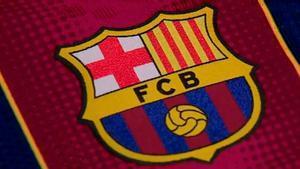 Así será la camiseta del Barça para la Supercopa