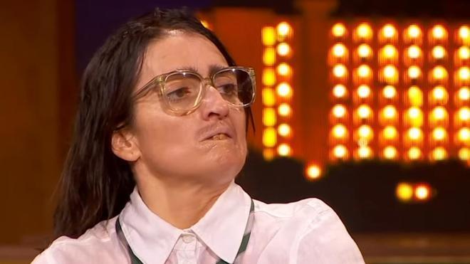 Silvia Abril exige que se vacunen a los actores cuanto antes por ser un grupo de riesgo