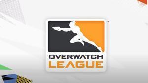 Este año, la temporada de la Overwatch League comenzará un poco más tarde que en los últimos tres años