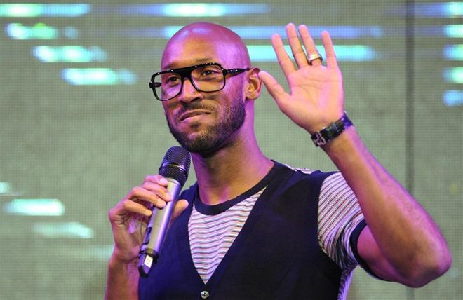 Nicolas Anelka, en China