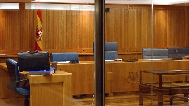 Condenada una mujer por intentar asesinar a su hija por tener sexo con su pareja