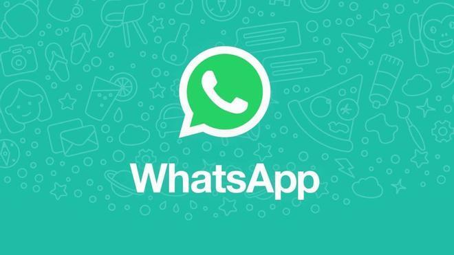 WhatsApp ya ofrece en estado beta su soporte de multidispositivo