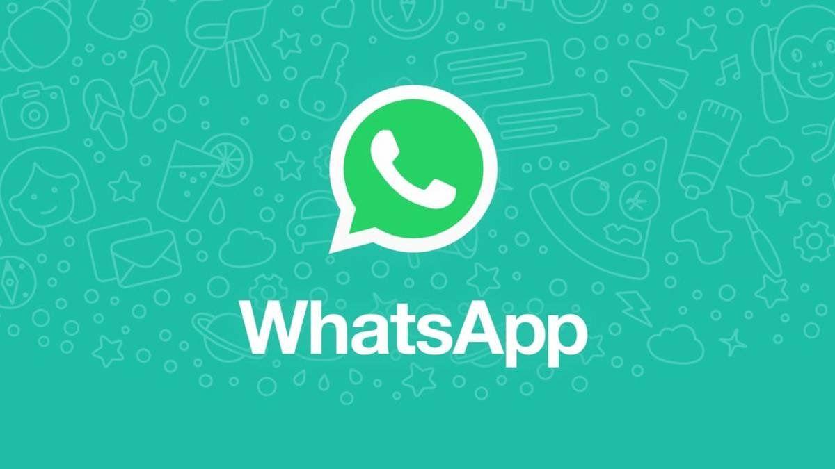 ¡Saltan las alarmas! Regresa una peligrosa estafa por WhatsApp