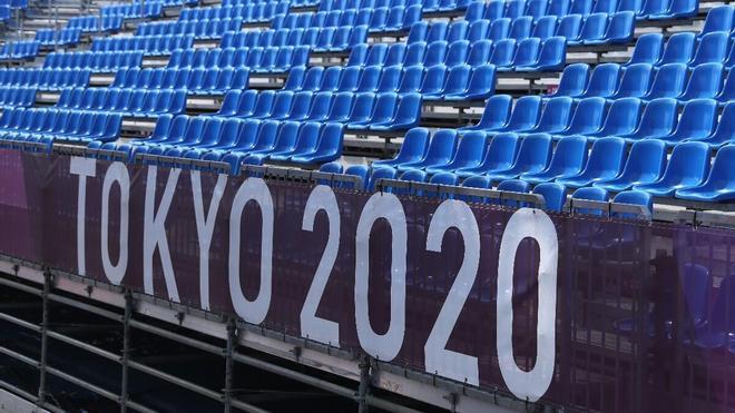 Juegos Olímpicos: España de basket, muy favorita para lograr medalla en Tokio