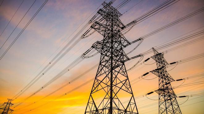 El precio de la luz no tiene techo: sube 19 euros hasta los 172,78 por megavatio hora