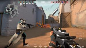Riot Games planea tomar medidas contra la toxicidad en el videojuego