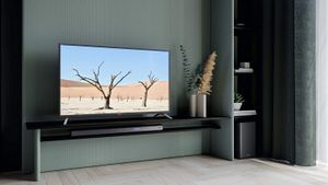 Mejores televisores de 32 pulgadas