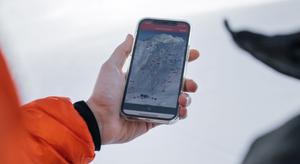 Boí Taüll estrena un nuevo plano de pistas interactivo