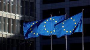 Detienen una orgía con un eurodiputado y varios diplomáticos en Bruselas al incumplir las restricciones