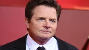Michael J. Fox anuncia su retiro definitivo debido a su deterioro mental