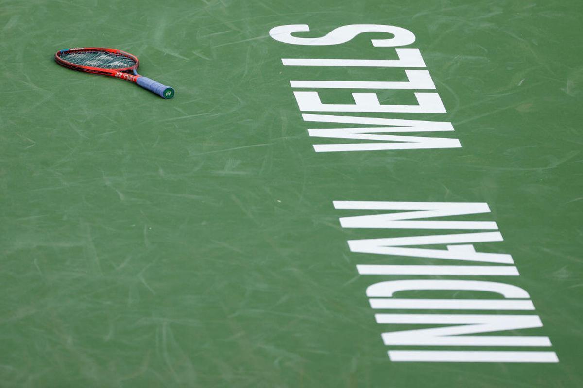 Pronósticos WTA Indian Wells: Paula Badosa busca las semifinales ante una exnúmero uno